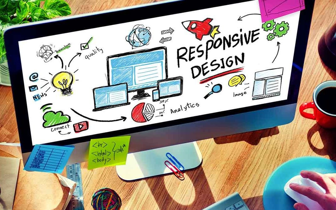 Web Design Agencies in Colorado Springs